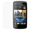 HTC Kijelzővédő fólia, HTC Desire 500
