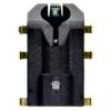 HTC M7 One headsetcsatlakozó*