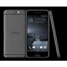 HTC One A9S 32GB mobiltelefon