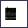 HTC OneXS series BJ75100 bulk Li-Ion 3.7V 1800mAh eredeti/gyári akku/akkumulátor