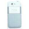 HTC Rhyme komplett ház kék*