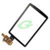 HTC S710e/G11 Incredible S érintő