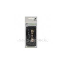 HTC SP P250 kijelző védőfólia (2db)* mobiltelefon előlap