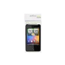HTC SP P355 kijelző védőfólia (2db)* mobiltelefon előlap