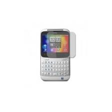 HTC SP P560 kijelző védőfólia (2db)* mobiltelefon előlap