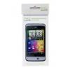 HTC SP P580 kijelző védőfólia (2db)*