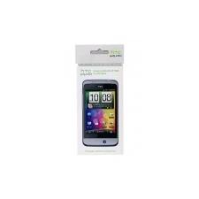 HTC SP P580 kijelző védőfólia (2db)* mobiltelefon előlap