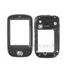 HTC Touch P3450 komplett ház (swap)*