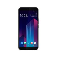 HTC U11 Plus mobiltelefon