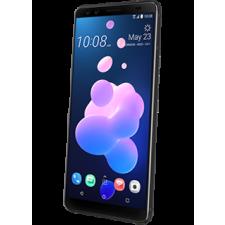 HTC U12+ 64GB mobiltelefon