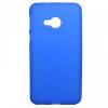 HTC U Play, TPU szilikon tok, kék