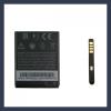 HTC Wildfire S series BA S540 BD29100 bulk Li-Ion 3.7V 1200mAh eredeti/gyári akku/akkumulátor