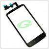 HTC Z710E/G14 Sensation érintő