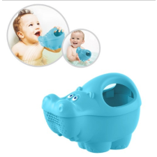 Huanger Water Toy vizilovas locsoló kanna Huanger locsolókanna