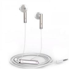 Huawei AM116 fülhallgató, fejhallgató
