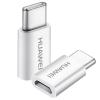 Huawei AP52 adapter micro USB-Type-C USB átalakító
