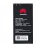 Huawei Ascend Y625 2000 mAh LI-ION gyári akkumulátor