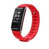 Huawei Color Band A2 Red and Yellow 02452557 (cm-118728)