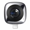Huawei CV60 360 Panoráma kamera (HUA-CV60)