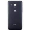 Huawei G525 Ascend akkufedél fekete*