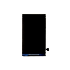 Huawei G525,G525 dual Ascend lcd kijelző mobiltelefon előlap