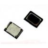 Huawei G730 Ascend, G750 Honor 3X csörgőhangszóró