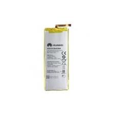 Huawei HB3543B4EBW gyári akkumulátor (2460mAh, Li-ion, P7 Ascend)* mobiltelefon akkumulátor