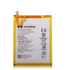 Huawei HB396481EBC (Honor 5x, Honor 6 LTE) gyári akkumulátor Li-Polymer 3100mAh