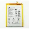 Huawei HB396693ECW (Ascend Mate 8) gyári akkumulátor Li-Polymer 3900mAh