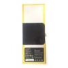 Huawei HB3X1 gyári akkumulátor (6600mAh, Li-Ion, Mediapad 10 Link Plus 4G)