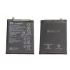 Huawei HB405979ECW (NOVA) gyári akkumulátor Li-Ion Polymer 2920mAh