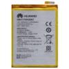 Huawei HB417094EBC gyári akkumulátor (4100mAh, Li-ion, Mate 7 Ascend)*