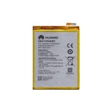 Huawei HB417094EBC gyári akkumulátor (4100mAh, Li-ion, Mate 7 Ascend)* mobiltelefon akkumulátor