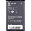 Huawei HB4F1 Akkumulátor 1500mAh