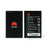 Huawei HB505076RBC ( Ascend G700) 2150mAh Li-ion akku