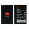 Huawei HB505076RBC (Ascend Y3 II, G700, G710) gyári akkumulátor Li-Polymer 2100mAh