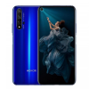 Huawei Honor 20 128GB