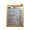 Huawei Honor 8 / 5C /P10 Lite utángyártott akkumulátor/akku 3000mAh Li-ion HB366481ECW