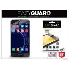 Huawei/Honor 8 gyémántüveg képernyővédő fólia - 1 db/csomag (Diamond Glass) mobiltelefon kellék