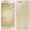 Huawei Honor 8 Premium Dual 64GB