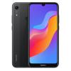 Huawei Honor 8A 32GB