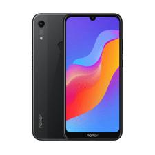 Huawei Honor 8A 32GB mobiltelefon