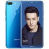 Huawei Honor 9 Lite 32GB