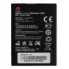 Huawei Huawei HB4W1H gyári akkumulátor (1700mAh, Li-ion, G510 Ascend)*