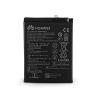 Huawei Huawei Mate 20 Pro/P30 Pro gyári akkumulátor - Li-ion Polymer 4200 mAh - HB486486ECW (ECO csomagolás)