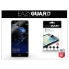 Huawei Huawei P10 Lite képernyővédő fólia - 2 db/csomag (Crystal/Antireflex HD)