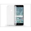 Huawei Huawei P10 Lite szilikon hátlap - Ultra Slim 0,3 mm - transparent