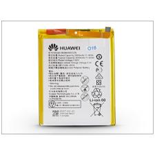 Huawei Huawei P9/P9 Lite/P10 Lite/P9 Lite 2017/Honor 8/Y6 2017 gyári akkumulátor - Li-polymer 3000 mAh - HB366481ECW (ECO csomagolás) mobiltelefon akkumulátor