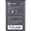 Huawei HWBAF1 Akkumulátor 1500mAh