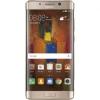 Huawei Mate 9 Pro Dual 128GB